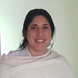 Claudia-Gonzalez-160x160