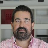Jorge-de-Blas-160x160
