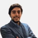 Sebastián-Torres-160x160
